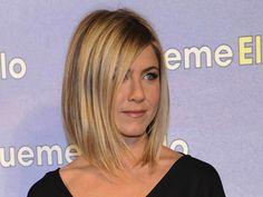 ahhh i want this haircut!!