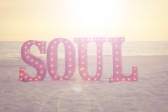 """And then my soul saw you and it kind of went """"Oh there you are. I've been looking for you."""" -author unknown Join us: www.vintagemarqueelights.com Facebook.com/vintagemarqueelights IG: @vintagemarqueelights #vintagemarqueelights #soul #quotes #marqueelights"""