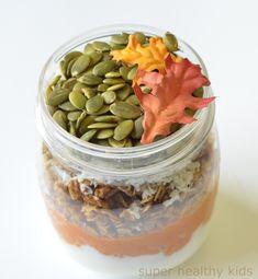 pumpkin seeds on granola.jpg