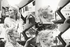 by Dennis Hopper galleries, photographs, vintage photos, blondes, photographi idea, martin luther, tuesday weld, photography, denni hopper