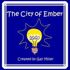 city of ember book 2 pdf