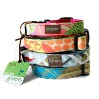 CUTE dog collars and accessories