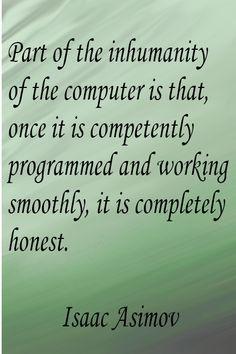 [Computers]