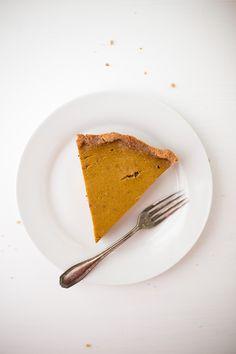 Maple-Pumpkin-Pie