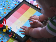 15 Great Educational Apps For Kids