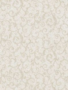 Commercial Wallpaper Pattern: 42605 :: Book: Contractor Specials 42 Type One 15 Ounce :: #Wallpaper