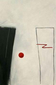 """Time is Limited"" by Judy Hintz Cox 