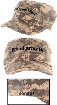 armi momhooah, armi strong, proud army mom, militari mom, girlfriend, militari cap, hat, armymom