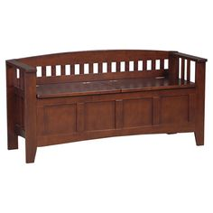 Found it at Wayfair - Wood Storage Bench I http://www.wayfair.com/daily-sales/p/Space-Saving-Storage-Wood-Storage-Bench-I~LQ2737~E14251.html?refid=SBP