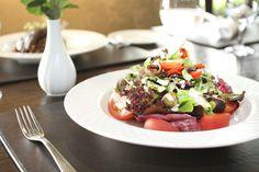 da Vinci - Worldly Italian Cuisine