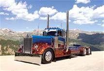 Kenworth Show Trucks - Bing Images