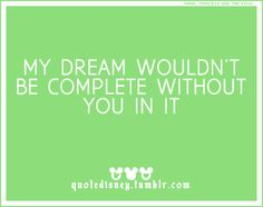 Princess and the Frog disney quotes, dreams, quot disney, princesses, frogs