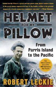 books, parri island, marin, helmets, islands, robert lecki, pillows, book reviews, pacif