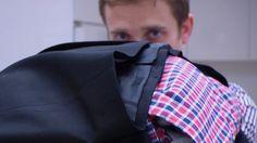 Carry-On: How To Pack Like A Pro...wrinkle free!! - NBC News