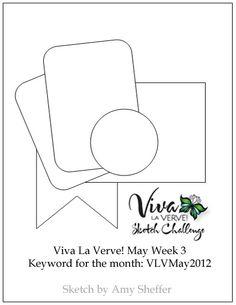 VLV May 2012 Week 3