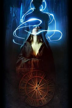 wicca, bruja, celta, druida, pagano