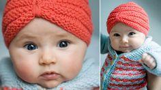 knitting projects, sweater patterns, knitting patterns, crochet, hat patterns, turbans, baby hats, knit hats, babi turban