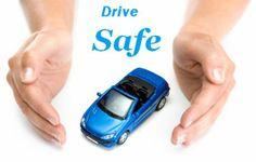 30 day car insurance