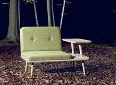 loung chair, seat, laptop loungechair, lounges, laptops, lounge chairs, rasmus, furnitur, design