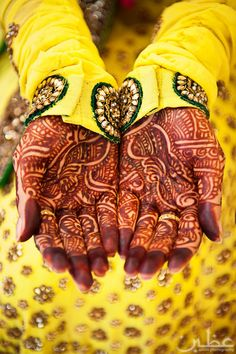 Amazing henna mehndi, henna art, indian weddings, amaz henna, hennas, handson beauti, henna handson, beauti indian, tattoo ink