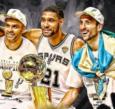 SPURS NBA 2014 FINALS CHAMPIONS.