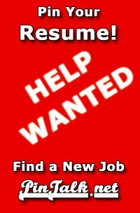 Find a New Job. Job Search. #Career