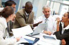 L.E.A.P. To Success: Effective Communication Using The L.E.A.P Method