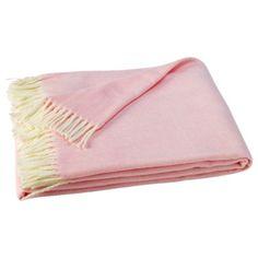 herringbon throw, judi hoffman, white bed, color wash, assiro herringbon, sephora color, cherry blossoms, comfort measur