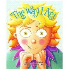 social skill, classroom, read aloud, idea, first week of school book, behavior book, children books, teach, kid