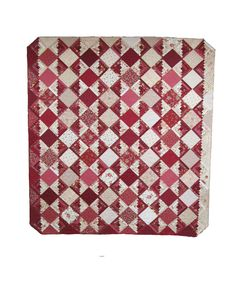 Emily Jane  Silver Thimble Quilt Co.  designed by Pat Wys
