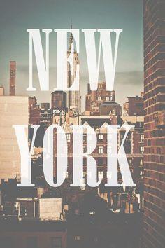 concret jungl, big apple, wanderlust queen, york, travel, citi life, place