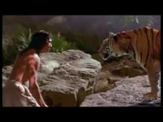 """The Jungle Book (1994) full movie An adaptation of Rudyard Kipling's classic tale of Mowgli the jungle boy who is raised by wolves after being lost when a tiger at...    Director: Stephen Sommers  Writers: Rudyard Kipling (characters from novel """"The Jungle Book""""), Ron Yanover (story),   Stars: Jason Scott Lee, Cary Elwes and Lena Headey Watch Free Full Movies Online: click and SUBSCRIBE Anton Pictures George Anton FULL MOVIE LIST www.YouTube.com/AntonPictures"""