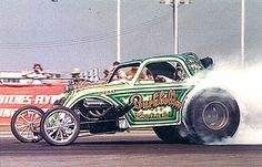 drag racing | Drag Racing Picture of the Day!