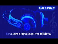 *sunday song dedication for a saint*. :)▶ WE FALL DOWN [ Lyrics] - DONNIE MCCLURKIN - YouTube