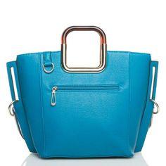 shoulder bags, pretti bag, handbag, color, michael kors purses, kor bag, pretti blue, interest bag