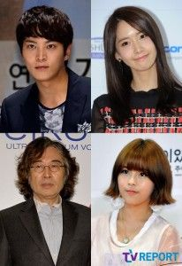 'Nodame Cantabile' author denies participation in the casting of the Korean remake