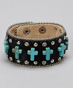 Western Style: Women's Accessories | Daily deals for moms, babies and kids