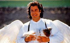 michael the angel movie