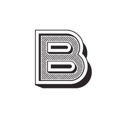 B #Type