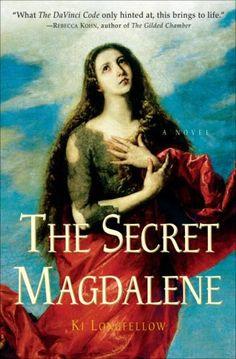 The Secret Magdalene worth read, book worth, toread book, book list, favorit booksmovi, mari magdalen, the secret, affair book, secret magdalen