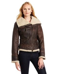 #  Coats Women  #2dayslook #fashion #nice #Coats #Women  www.2dayslook.com