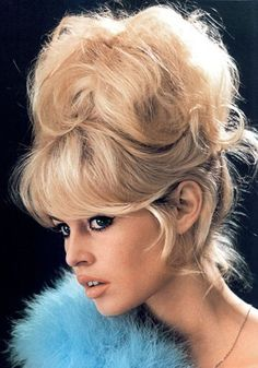 hairstyles, brigitt bardot, dreams, 1960s hairstyl, style icons, big hair, 60s style, actresses, dream hair