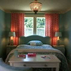 eclectic design, photo kids, small bedrooms, window design, master bedrooms, hous, dream bedrooms, bedroom designs, kids design