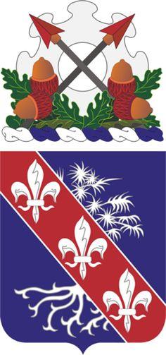 327th  PIR (Airborne)  101st Airborne Division