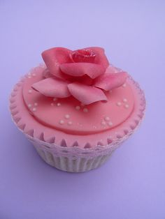 planet cupcakes | Planet Cake - CUPCAKE GALLERY