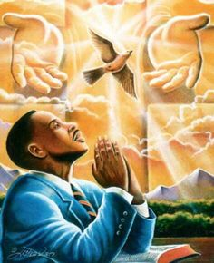 religious african american art | Religious Art News, Information, Videos, Images
