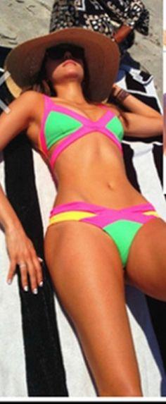 Bikini – Agent Provocateur
