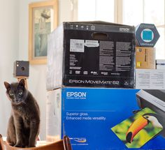 How Long Should You Keep Electronics and Appliance Packaging?
