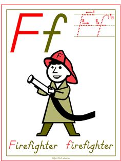a few cute fireman printable colouring pages and activities http://www.first-school.ws/activities/alpha/f/firefighter.htm