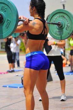do more squats